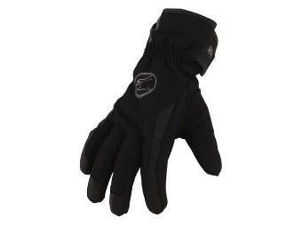 Damen Handschuhe Silvia