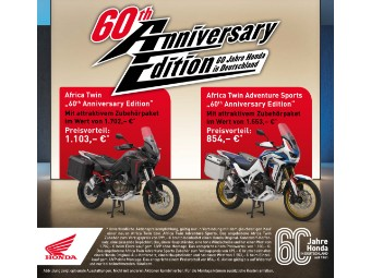 AFRICA TWIN 1100 L DCT