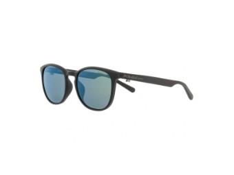 Steady-006 Sonnenbrille
