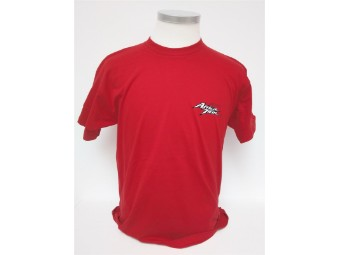 Africa Twin Herren T-Shirt