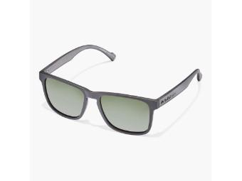 Sonnenbrille Leap-004P