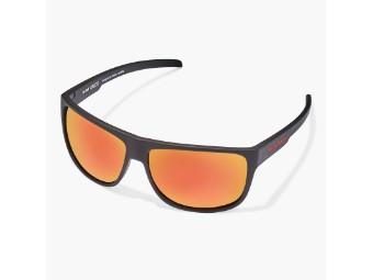 Sonnenbrille Loom-001P