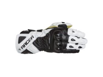 Multitop2 Handschuhe