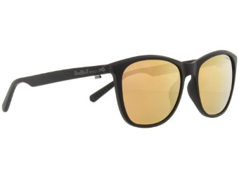 Sonnenbrille Fly-001P