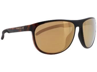 Sonnenbrille Slide-005P