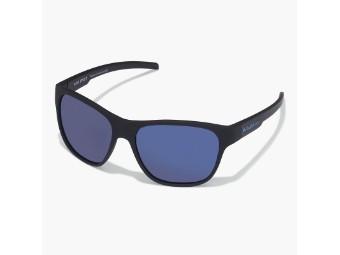 Sonic-002P Sonnenbrille