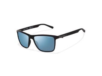 Sonnenbrille SOUL-002P
