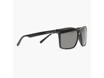 Sonnenbrille Bow-001P