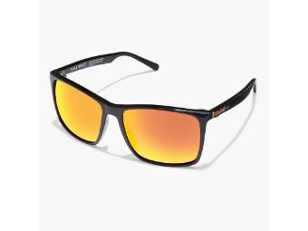 Sonnenbrille Bow-002P