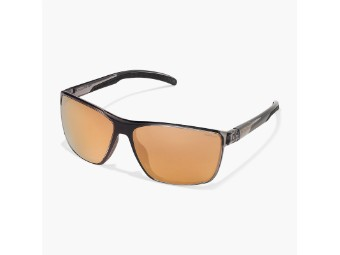 Sonnenbrille Drift-001P