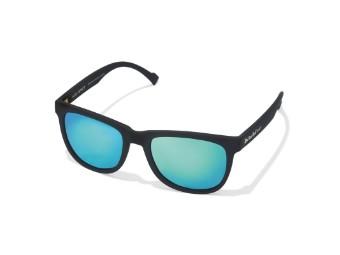 Sonnenbrille LAKE-004P