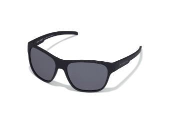Sonic-001P Sonnenbrille