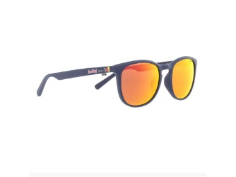 Steady-002P Sonnenbrille
