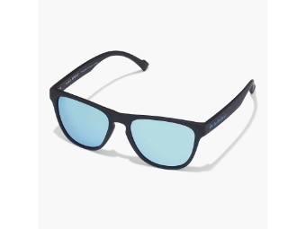 Sonnenbrille Spark-006P