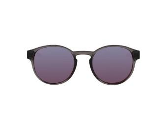 SOUL-007P Sonnenbrille