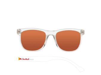 Sonnenbrille LAKE-007P