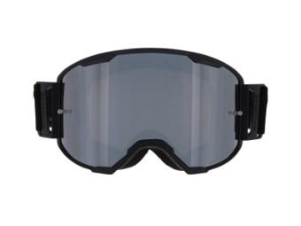 Crossbrille Strive