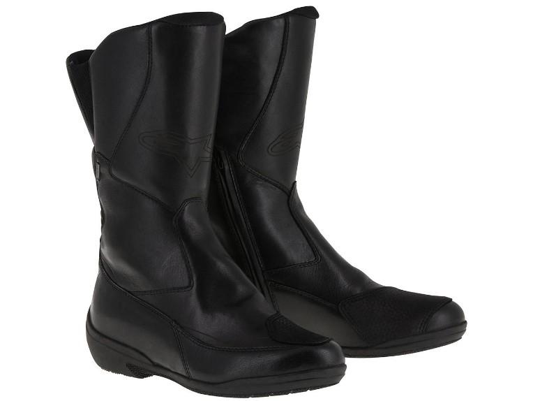 Alpinestars-Stella-Kaira-Gore-Tex-Boots-2335516_10_STELLA_KAIRA_boots