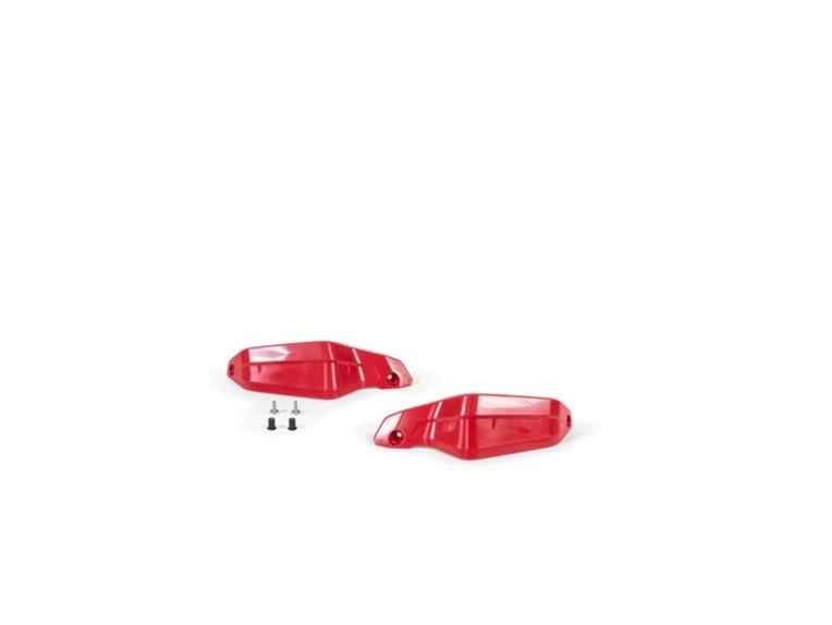 handschützer rot