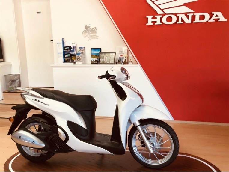 HONDA MODE 125, RLHJK01A2MY001759
