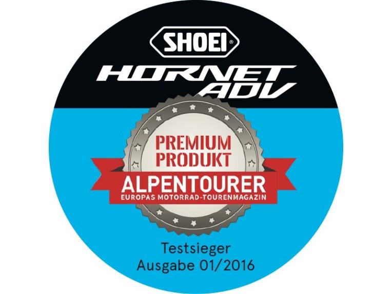 Hornet-ADV-in-Alpentourer