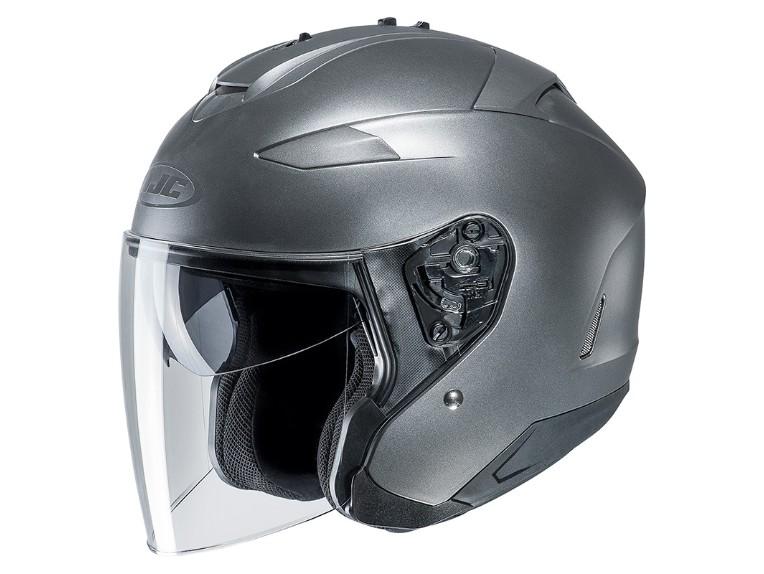 is-33-2-motorrad-jethelm-motorradhelm-hjc-helme (1)