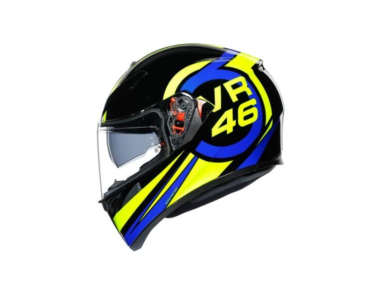 k3-sv-e2205-top (1)