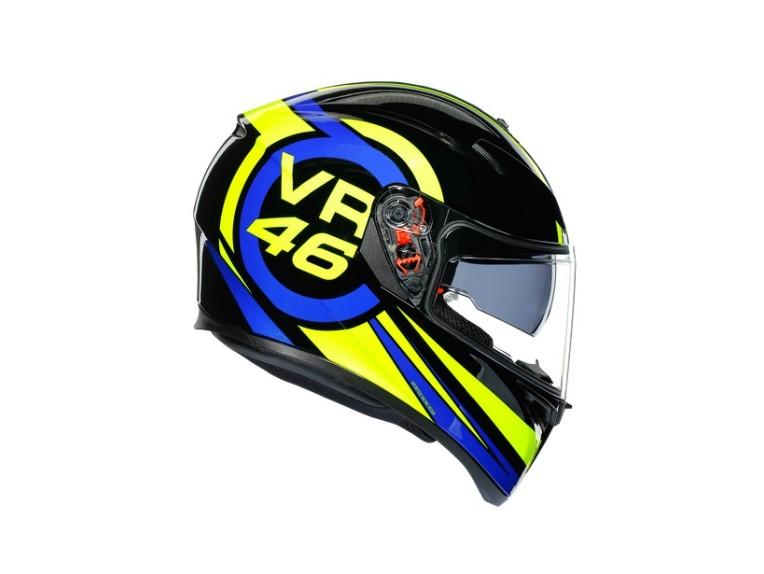 k3-sv-e2205-top (2)