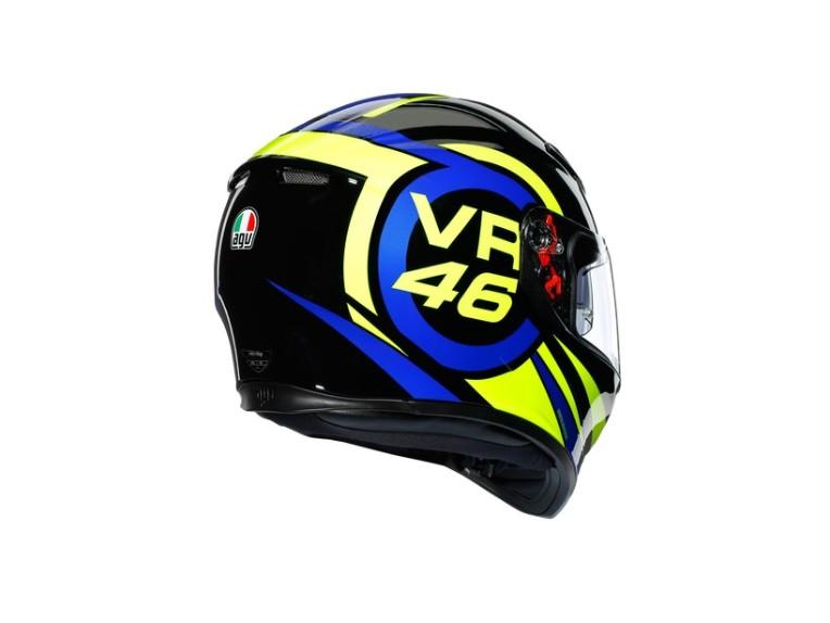 k3-sv-e2205-top (4)