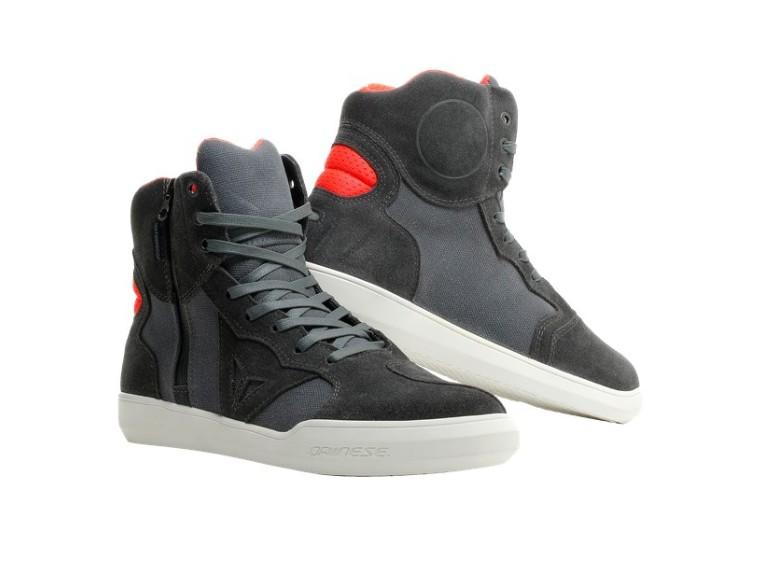 metropolis-d-wp-shoes