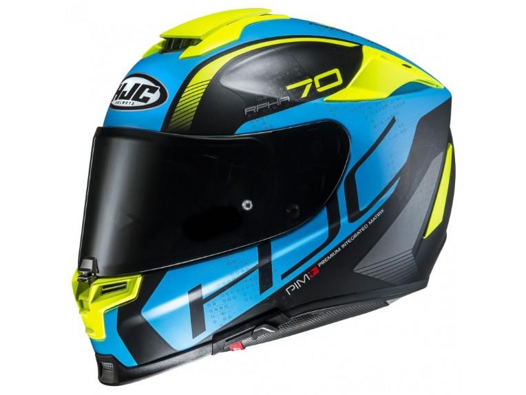 rpha-70-motorrad-integralhelm-motorradhelm-hjc-helme (2)