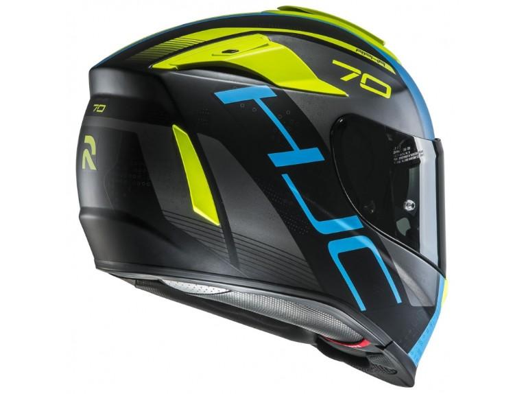 rpha-70-motorrad-integralhelm-motorradhelm-hjc-helme (3)