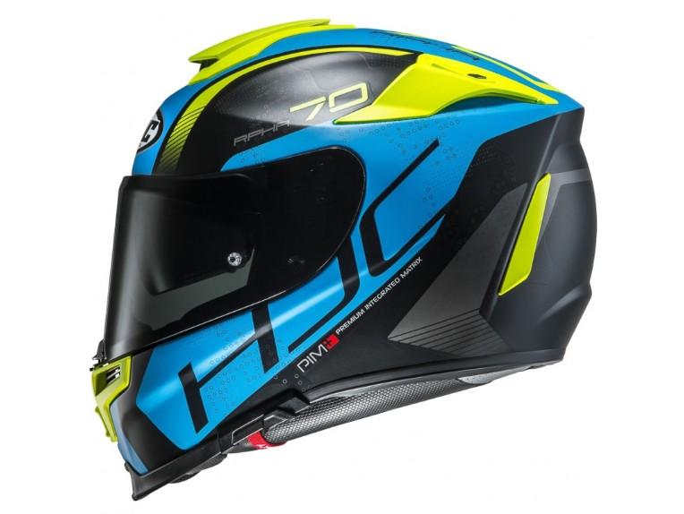 rpha-70-motorrad-integralhelm-motorradhelm-hjc-helme (4)