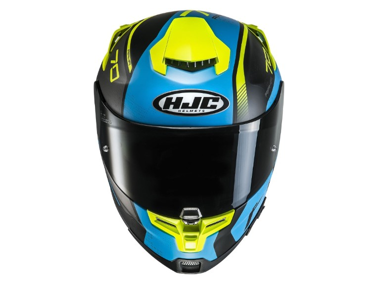 rpha-70-motorrad-integralhelm-motorradhelm-hjc-helme (5)
