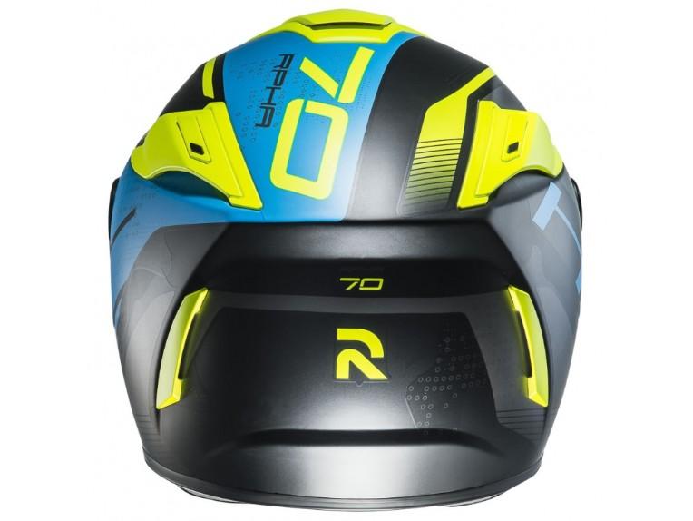 rpha-70-motorrad-integralhelm-motorradhelm-hjc-helme (6)