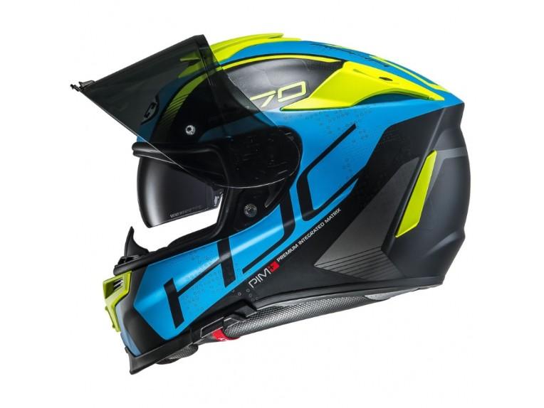 rpha-70-motorrad-integralhelm-motorradhelm-hjc-helme (7)