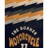 8159_Tube Motorcycle 77
