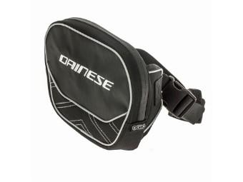 Gürteltasche Waist Bag