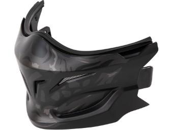 Kinnteil Maske Exo Combat Stealth Mask