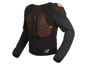 Protection Shirt RPS D3O Protektorenjacke