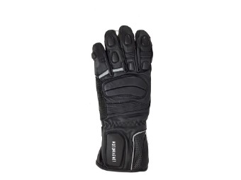 Katona Leder Motorrad Handschuhe