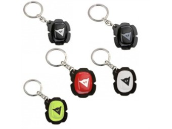 Schlüsselanhänger Slider Keys Holder verschiedene Farben