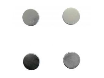 Magnetersatz für Vanero / Tenda VPE 4 Stück