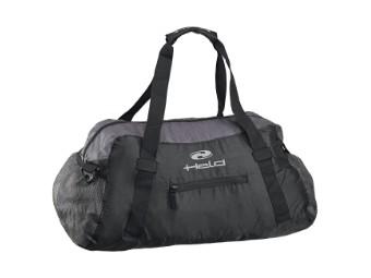 Stow Carry Bag Gepäcktasche