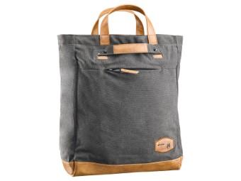 Smart Carrybag Tragetasche