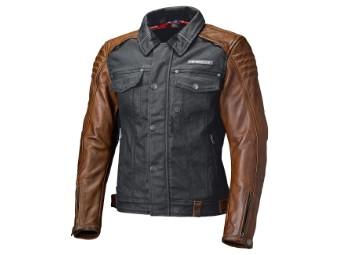 Jester Urban Style Motorrad Jacke