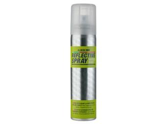 Albedo 100Reflective Spray