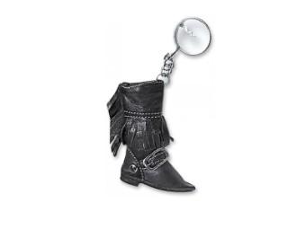 Stiefel Schlüsselanhänger