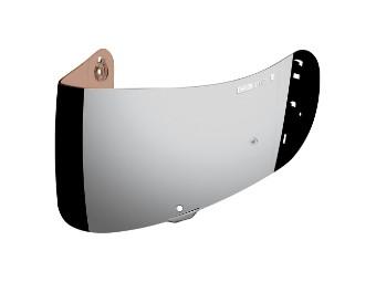 Optics Shield RST Silver Visier für Airform, Airframe Pro