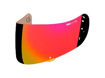 Optics Shield RST Red Visier für Airform, Airframe Pro